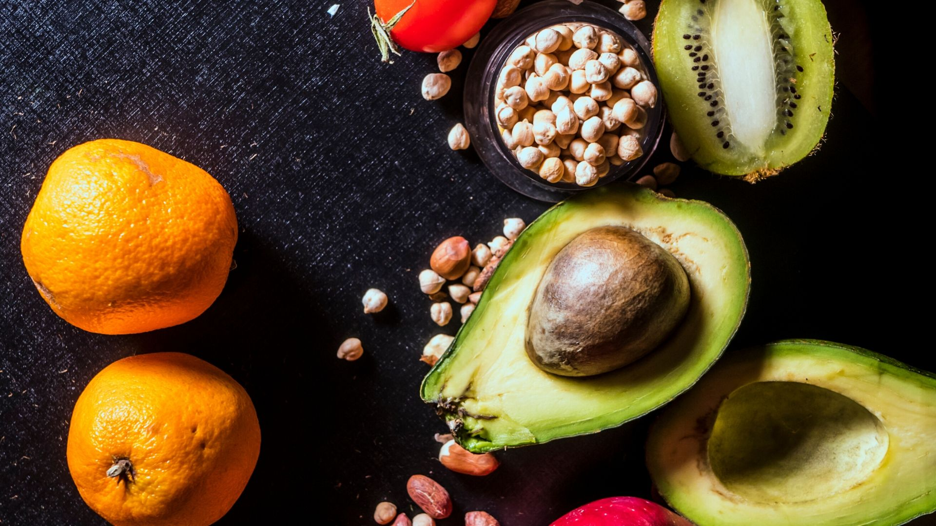 5-Minute English: 3 Trending Diets to Lose Winter Weight