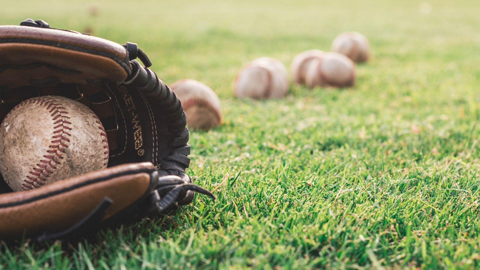 Baseball in the U.S.