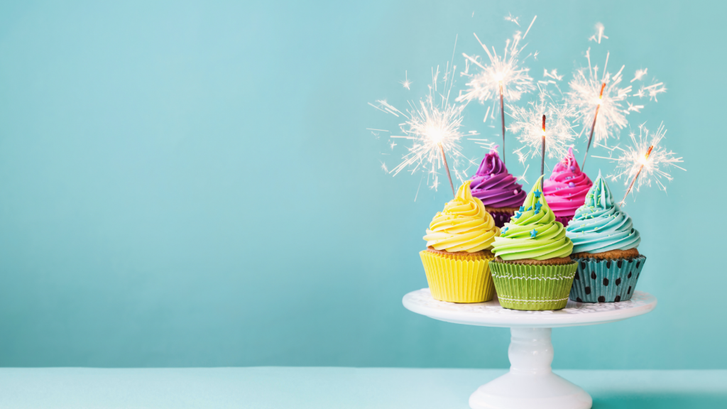 American Culture and History Lesson - The History of The Happy Birthday Song