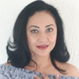 Profile photo of deyaniraqa