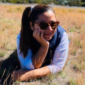 Profile photo of JessicaEL