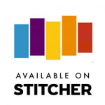 stitcher-icon-png-2